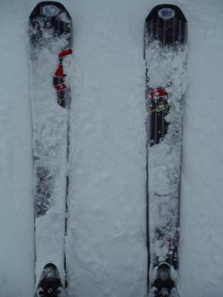 ski1-copy