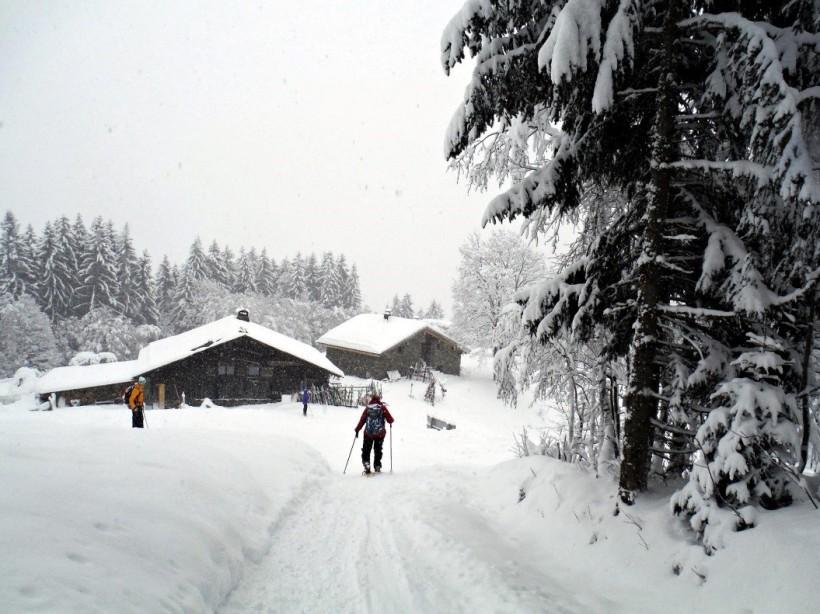 snow-shoe-cabin