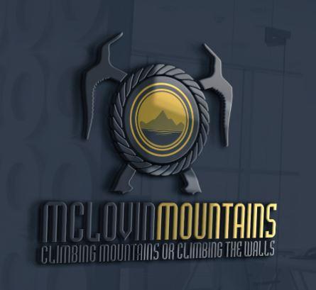 McLM 3d logo.JPG