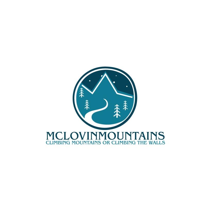 McLovinMountainsr103