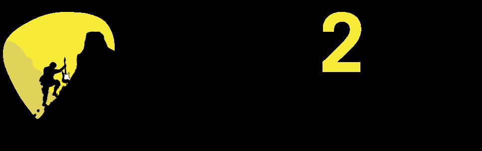 Main-logo-large (2)