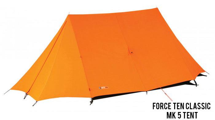 classic-std-mk5-tent